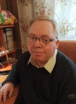 Yuriy, 52, Kharkiv