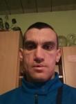 Bojka, 37, Spisska Nova Ves