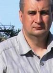 Aleksey, 44  , Kalach-na-Donu