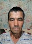 Erik, 50  , Neftekamsk