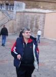 Giuseppe , 55  , Sala Consilina