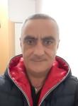 Ivo, 46  , Plovdiv