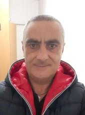 Ivo, 46, Bulgaria, Plovdiv