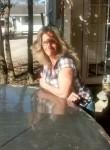 deniserunnels, 51  , Usa River