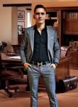 Dmitriy, 35  , Temryuk