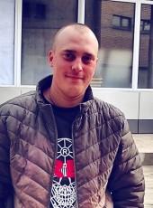 Ruslan, 23, Ukraine, Kiev