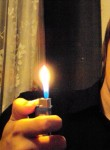 Aleksey, 33  , Saratov