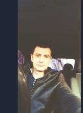 Nikolay, 36, Ukraine, Odessa
