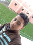 عبد الرحمن السيد, 19  , Az Zarqa