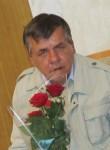 Aleks, 65  , Mozhga