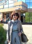 Natalya, 65  , Moscow