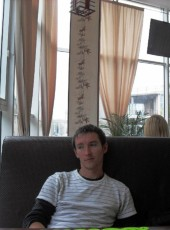 Maksim, 34, Russia, Volgograd