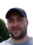 Dmitriy, 38, Kursk