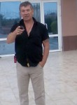 Viktor, 58  , Yevpatoriya