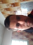 Antonio, 35  , Veracruz