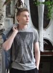 Dima, 25, Tyumen