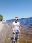 Sergey , 53  , Cheboksary