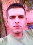 Erion, 28  , Kabul