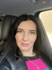 Natali, 32, Russia, Voronezh