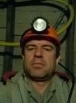 kostya, 42  , Aykhal