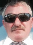 Ugur, 56  , Turkmenabat