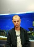 Maksim, 36  , Minsk