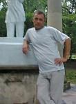 Aleksandr Petrov, 57  , Donetsk