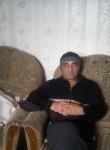 Vito, 47, Ulan-Ude