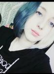 Darya, 19  , Yemanzhelinsk