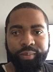 Joshua, 29  , Greensboro