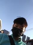 임유찬, 43  , Gwangju