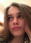 Violetta , 19, Ufa