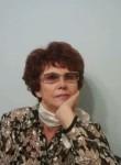 TAMARA, 71  , Varna