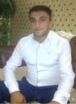 TAXMASİB MUXTAR, 34, Baku