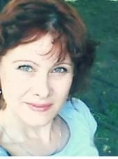 Zhanetta, 42, Russia, Saint Petersburg