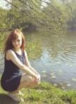 Ekaterina, 26  , Semenovskoye
