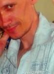 Vitaliy, 35  , Toguchin