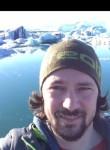 maschlan, 31  , Akureyri