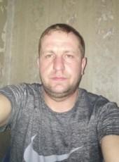 Denis, 39, Russia, Novokuznetsk