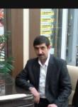 Albert, 49  , Khan Yunis