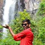 Milind, 18  , Ratnagiri
