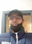 Hassan , 52  , Dublin