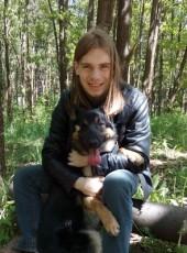 Ivan, 24, Belarus, Minsk