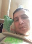 Aybek, 35  , Tyumentsevo