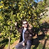 Belkacem, 40  , Ghardaia