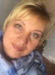 Mila, 54  , Vladimirskaya