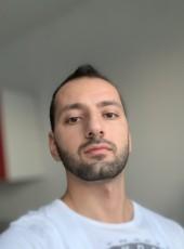 vazgenchik, 29, Russia, Moscow