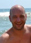 Vlad, 34  , Kepno