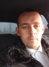 Константин, 37, Россия, Керчь