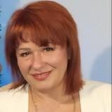 Olga, 56  , Slupsk